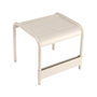 110 19 linen small low table footrest full product 20kopie
