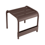 140 9 russet small low table footrest full product 20kopie