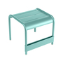 325 46 lagoon blue small low table footrest full product 20kopie