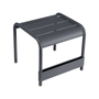 370 47 anthracite small low table footrest full product 20kopie