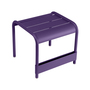 285 28 aubergine small low table footrest full product 20kopie