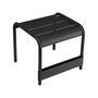 375 42 liquorice small low table footrest full product 20kopie