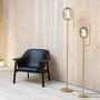Classicon lantern light floor lamp 42afdc4f