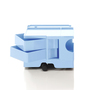 Rollcontainer Boby Klein B-Line