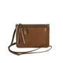 Crossbody 20purse 20brown 201