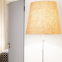 Gild 050217 00001 minimalistic home 1583