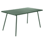 150 2 cedar green table 143 x 80 cm full product 20kopie
