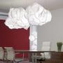 Pendelleuchte Cloud Belux