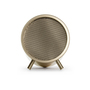 Leff amsterdam tube audio brass designed by piet heijn eek 1