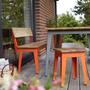 6grad outdoor eyendorf motiv terrasse detail1