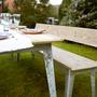 6grad outdoor eyendorf motiv gruene wiese detail3