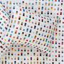 Artist designer bedding collection coastal designer duvet covers pillows by matthew korbel bowers 1 1024x1024