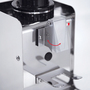 Kaffeemühle Quick Mill