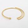 Baiushki sol bracelet 2 1024x1024