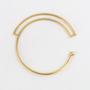 Baiushki sol bracelet 1 1024x1024