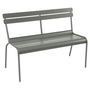 160 48 rosemary bench 2 3 places full product 20kopie