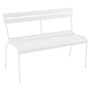 100 1 cotton white bench 2 3 places full product 20kopie
