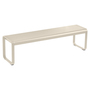 110 19 linen bench full product 20kopie