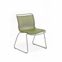 10814 7118 click dining chair no
