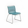 10814 7718 click dining chair no