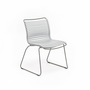 10814 3918 click dining chair no