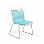 10814 7818 click dining chair no