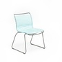10814 7918 click dining chair no