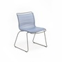 10814 8218 click dining chair no