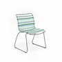 10814 8418 click dining chair no
