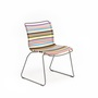 10814 8318 click dining chair no