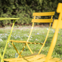 Gartenstuhl Bistro Fermob