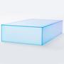 Nendo soft collection for glas italia dezeen 468 20