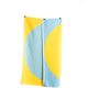 Summer cotton throws towels ginza cotton blankets throws by michele rondelli 3 1024x1024