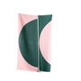 Summer cotton throws towels fuji cotton blankets throws by michele rondelli 3 1024x1024