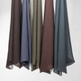 Linen curtains olive green linen curtains 300cm 118 wide 2 1024x1024