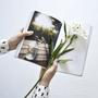 Einfach leben guide fuer minimalistischen lebensstil lina jachmann 2