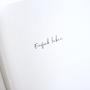 Einfach leben guide fuer minimalistischen lebensstil lina jachmann 4