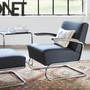 Thonet s 411 herbstaktion 960px 01