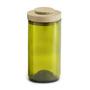 Sidebyside dosenvase gr%c3%bcn 3
