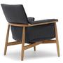 E015 embrace lounge chair eoos carl hansen 2