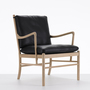 Stuhl Colonial Chair Carl Hansen