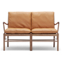 Colonial collection carl hansen son dezeen 468 14