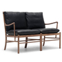 Carl hansen son colonial sofa ow149 2