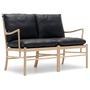 Ow149 2 colonial sofa ole wanscher carl hansen 8