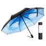 Regenschirm Sky Lake Happy Sweeds