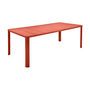 235 33 paprika table 205 x 100 cm full product 20kopie