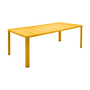 225 73 miel table 205 x 100 cm full product 20kopie