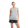 52088 099 101 kasey relaxed tank 1024x1024