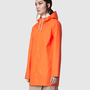 Stutterheim aw16 stockholm burntorange female side 076361d0 5652 4595 bb52 189d61ee0a04