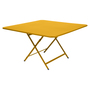 225 73 honey table 128 x 128 cm full product 20kopie